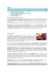 Modelo De Carta Para Solicitar Prestamo De Instalaciones Creditos