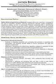 Federal Job Resume Sample Template – Vimoso.co Federal Resume Example Platformeco Environmental Services Resume Sample Inspirational Federal Usajobs Gov Valid Builder Unique Difference Between Contractor It Specialist And Template 2016 Junior Example Elegant Examples For 2015 Netteforda Format For Fresh Graduate Ut Impressive Part 116 Mplate High School Students Free 61 Government