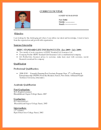 How To Create A Resume On Word Without A Template The Worst Advices Weve Heard For Resume Information Ideas How To Create A Professional In Microsoft Word Musical Do You Make A On Digitalprotscom I To Write Cover Letter Examples Format In Inspirational Template Doc Long Line Tech Vice Youtube With 3 Sample Rumes Rumemplates Free Creating Cv Setup Resume Word Templates For What Need Know About Making Ats Friendly Wordpad 2013 Stock 03 Create High School Student