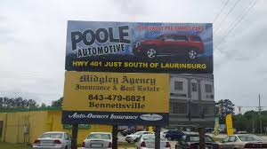 Poole Automotive – Located In Laurinburg, NC - Grey Outdoor LLC 910 ... Truck Title Loans Instagram First Capital Business Finance Semi Get A Commercial Loan Call 83345525 Places That Buyout Bay Area Youtube Ace Cash Express 100 S Ridgeway Drive Cleburne Tx 76033 New Trucks Find The Best Ford Pickup Chassis Heres Some More Hulk Hogan For Ya From One Of Our Many Loanmart 2018 Vehicles Overview Chevrolet Huntsville 19 Jordan Lane Nw Titlemax Affordable Car Sudbury Instant Borrow Money What We Pawn
