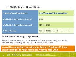 Disa Siprnet Help Desk by Disa Service Desk Desk Design Ideas