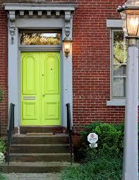 96 best Exterior house colors images on Pinterest