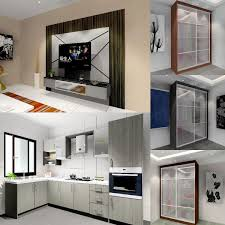 Promotions Latest Promotions IKitchen Cabinet Sdn Bhd