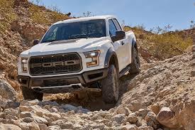 100 Truck Brand Best 2017 Ford F150 Raptor Photos Gallery US