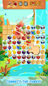 Msn Mahjong Tiles Free by 17 Puzzle Games Like Candy Crush That You U0027ll Love Macworld Uk