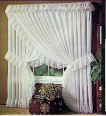100 living room curtains walmart mainstays wave print