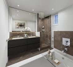 100 Maisonette Interior Design By Ross Company S
