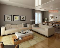 Living Room Design A Beautiful Using The Right Colours Paint Colors