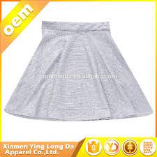 uniform design skirt uniform design skirt suppliers