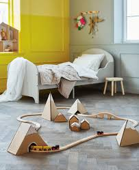4 brilliant diy toys made of ikea cardboard boxes diy toys