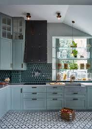 7 günstige tipps wie sie ihre ikea küche pimpen können