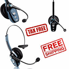 VXI B250-XT BLUE Parrot Headset Truck Driver Wireless Noise ... Mpow Pro Truck Driver Bluetooth Headset Office Wireless Cell Phones Accsories Headsets Find Zelher Products Online At 40 Earphone Universal Stereo Business Match Your Smart Life 2pack Headsetoffice Amazoncom V41 Headsettruck Headphone Earpiece Hands Free Buy Shinevi Headsetmini Mono Mpow Bluetooth Office Over Head Blue Tiger For Drivers