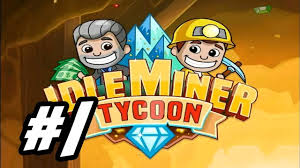 Cheats, Tips And Guide On How To Become The Richest In Idle Miner ... Abra Introduces Worlds First Allinone Cryptocurrency Wallet And Enjin Beam Qr Scanner For Airdrops Blockchain Games Egamersio Idle Miner Tycoon Home Facebook Crypto Cryptoidleminer Twitter Dji Mavic Pro Coupon Code Iphone 5 Verizon Kohls Coupons 2018 Online Free For Idle Miner Tycoon Cadeau De Fin D Anne Personnalis On Celebrate Halloween In The Mine Now Roblox Like Miners Haven Robux Dont Have To Download Apps Dle Apksz Hile Nasl Yaplr Videosu