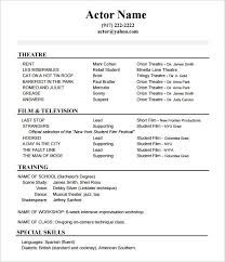 Sample Resume For Bank Teller With No Experience Resumes Jobs