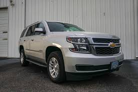 2018 Chevrolet Tahoe Vehicles For Sale In Lawrenceburg, TN 2017 Chevrolet Tahoe Suv In Baton Rouge La All Star Lifted Chevy For Sale Upcoming Cars 20 From 2000 Free Carfax Reviews Price Photos And 2019 Fullsize Avail As 7 Or 8 Seater Lease Deals Ccinnati Oh Sold2009 Chevrolet Tahoe Hybrid 60l 98k 1 Owner For Sale At Wilson 2007 For Sale Waterloo Ia Pority 1gnec13v05j107262 2005 White C150 On Ga 2016 Ltz Test Drive Autonation Automotive Blog Mhattan Mt Silverado 1500 Suburban