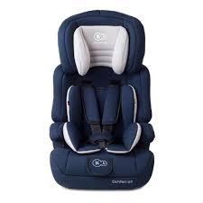 siege auto bebe groupe 123 siège auto groupe 1 2 3 bébé évolutif 9 36 kg comfort up bleu et