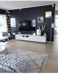 pin c de sofia auf home decor wohnzimmer ideen wohnung