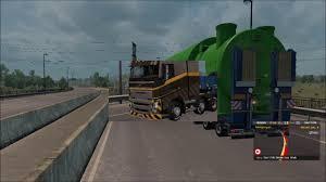 100 Uk Truck Simulator UK And ETS2 Screenshots Cyprium News