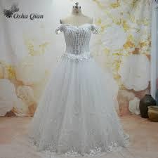 short corset wedding dresses promotion shop for promotional short