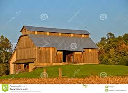 Beautiful Amish Barn In Fall Stock Photo - Image: 54163621 Portable Amish Barns For Sale 2017 Prices And Photos Old Barn On County Road In Holmes Ohio Stock Photo Blog Beachy Columbus Buildings Sheds Horse Fisher Barn Images 224 Mcq Travels Mast Mini Garden Studio Home Springtime Country Is A Beautiful Thing Click Here For Pole Builder Lester Awesome Looking Premier Dutch Goat Shed Cstruction Millersburg
