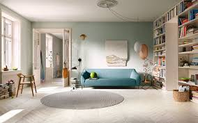 104 Interior Design Modern Style Download Wallpapers Living Room Retro Retro Living Room Classic For Desktop Free Pictures For Desktop Free