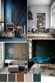 Most Popular Neutral Living Room Colors by Home Decor Trends 2018 Bedroom Painting Ideas Most Popular