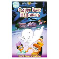 Ernest Saves Halloween Troll by Halloween Specials Net Casper U0027s Halloween Special Or Casper