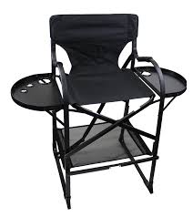 Algoma Butterfly Chair Replacement Covers by Pacific Import Tuscany Pro Tall Folding Makeup Chair