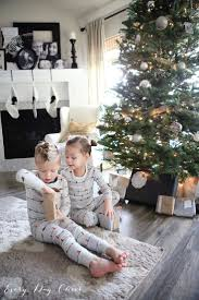 Christmas Tree Lane Ceres Ca Address by 327 Best Christmas Images On Pinterest