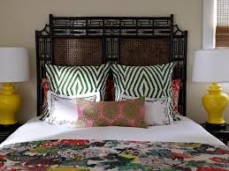 round nightstands design ideas