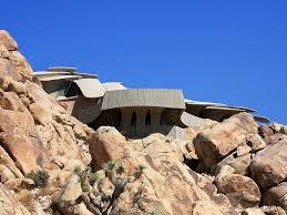 100 Desert House Kenrick Kelloggs High The Most Important