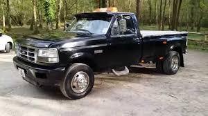 100 Ebay Trucks For Sale Used D F250 F350 59 Cummins Turbo Diesel For Sale On EBay Walkaround