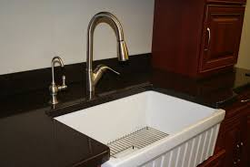 instant water dispenser in kitchen traditional with instant