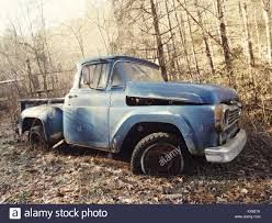 Old Rusty Vintage Blue Truck Stock Photo: 171007695 - Alamy Old Blue From Victory Road On Naming A Truck Healing Springs Acres 1955 Ford F100 Hot Rod Patina Slammed Youtube I Sold And Man Miss That Single Cab Trucks Truckvintage Chevrolet Truckchevybluework Tods Art Blog Chevy October 13 The 2010 Hdr Creme Phoenix Daily Photo Sky Old Blue Truck Trucks Pinterest Dodge Cars And Tractors In California Wine Country Travel With Best Parade 45 Pickup Minnesota Prairie Roots