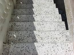 2018 Terrazzo Flooring Cost