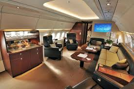 Long Range Jet Hire Private Jet Charter