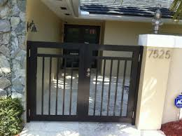 Iron Gate Designs Photo Gallery La Black Modern Stock Shutterstock ... Modern Gate Designs In Kerala Rod Iron Collection And Main Design Best 25 Front Gates Ideas On Pinterest House Fence Design 60 Amazing Home Gates Ideas And Latest Homes Entrance Stunning Wooden For Interior Simple Suppliers Manufacturers Pictures Download Disslandinfo Image On Fascating New Models Photos 2017 Creative Astounding Beach Facebook