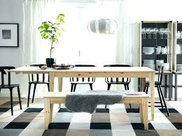 Nautical Dining Room Kitchen Table Themed Ideas