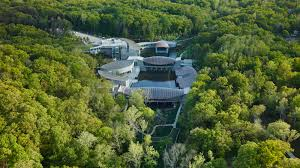 100 Home And Architecture Safdie Architects