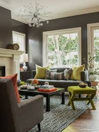 Best Living Room Paint Colors 2018 by Top Living Room Colors And Paint Ideas Hgtv Intended For Living
