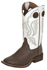 Best 25+ Kids Western Boots Ideas On Pinterest | Western Boot ... Justin Mens Naked Finish Square Toe Western Boots Boot Barn Stampede Steel Laceup Work 14 Best Images About On Pinterest Boots Sweet Camo Waterproof Wyoming 10 24 New Black Cowgirl For Women Sobatapkcom Tony Lama Shes Country Ranch Road 42 Bootbarn Explore Lookinstagram Web Viewer Full Quill Ostrich Cowboy Casual Shoes Justin Boot Gypsy Womens Round