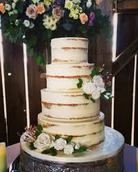Best Wedding Cakes Pictures 2017 2017 Wedding Cake Trends We