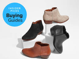 Best Black Ankle Boots In 2019: Thursday Boot Company, Cole ... Shoes For Crews Slip Resistant Work Boots Men Boot Loafer Snekers Models I Koton Lotto Mens Vertigo Running Victorinox Promo Code Promo For Busch Gardens Skechers Performance Gowalk Gogolf Gorun Gotrain Crews Store Ruth Chris Barrington Menu Buy Online From Vim The Best Jeans And Sneaker Stores Crues Walmart Baby Coupons Crewsmens Shoes Outlet Sale Discounts Talever Coupon Codelatest Discount Jennie Black 7 Uk Womens Courtshoes 2018 Factory Outlets Of Lake George Coupons