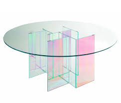100 Bobois Roche Furniture Pro Tip Designy Thats Hiding In Plain Sight