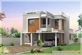 100 Contemporary Modern House Plans With Flat Roof Best Of Flat Roof