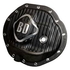 1061826 | BD Differential Cover - Front AA14-9.25 - Dodge 2003-13 ... Iveco Rear Differential 372 Differentials For Eurotech Truck 10 Ways To Make Any Truck Bulletproof Diesel Power Magazine Professional Manufacturer Differential Crown Wheel Pinion 59 Chevy Apache End Classic Cars And Tools Hino Front Axle Spiral Bevel Gear And Lvo Ev 72 Fh 16 64 Sale From View Cross Section New Car Visible Gears Bearings Cast Alinum Cover Gm 8875 Blk Bm Isuzu Ftr 800 Diff Centre Portion Jonathans Dump Auto Parts Chain Drive Rear Exclusive We The Allnew Arrma Nero Full Review Rc Action Losi Transmission Case For Losa2919