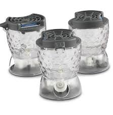 Thermacell Mosquito Repellent Patio Lantern Refills by Thermacell Patio Lantern Mosquito Repellent Home Design Ideas
