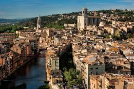Girona And Dalís World Best Day Trip From Barcelona What To Do