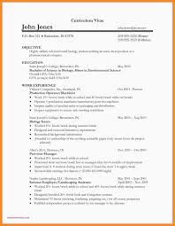 11-12 Biology Resume Objective Examples | Elainegalindo.com Resume Objective Examples And Writing Tips Samples For First Job Teacher Digitalprotscom What To Put As On New Statement Templates Sample Objectives Medical Secretary Assistant Retail Why Important Social Worker Social Work Good Resume Format For Fresh Graduates Onepage 1112 Sample Objective Any Position Tablhreetencom Pin By On Enchanting Accounting Internship Cover Letter