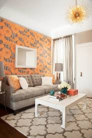 Best Paint Colors For Living Rooms 2017 by Designer Tips For Cozying Up Your Living Room Hgtv